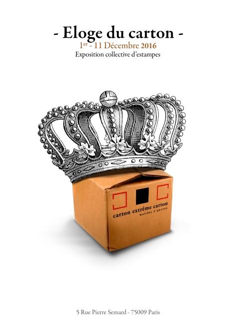 eloge-carton_-invit-web-01