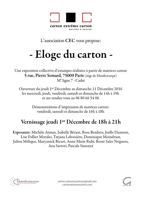 eloge-carton_-invit-web-02
