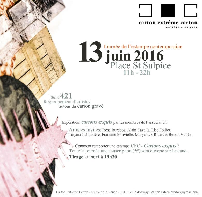 invit st sulpice 2016-page-001