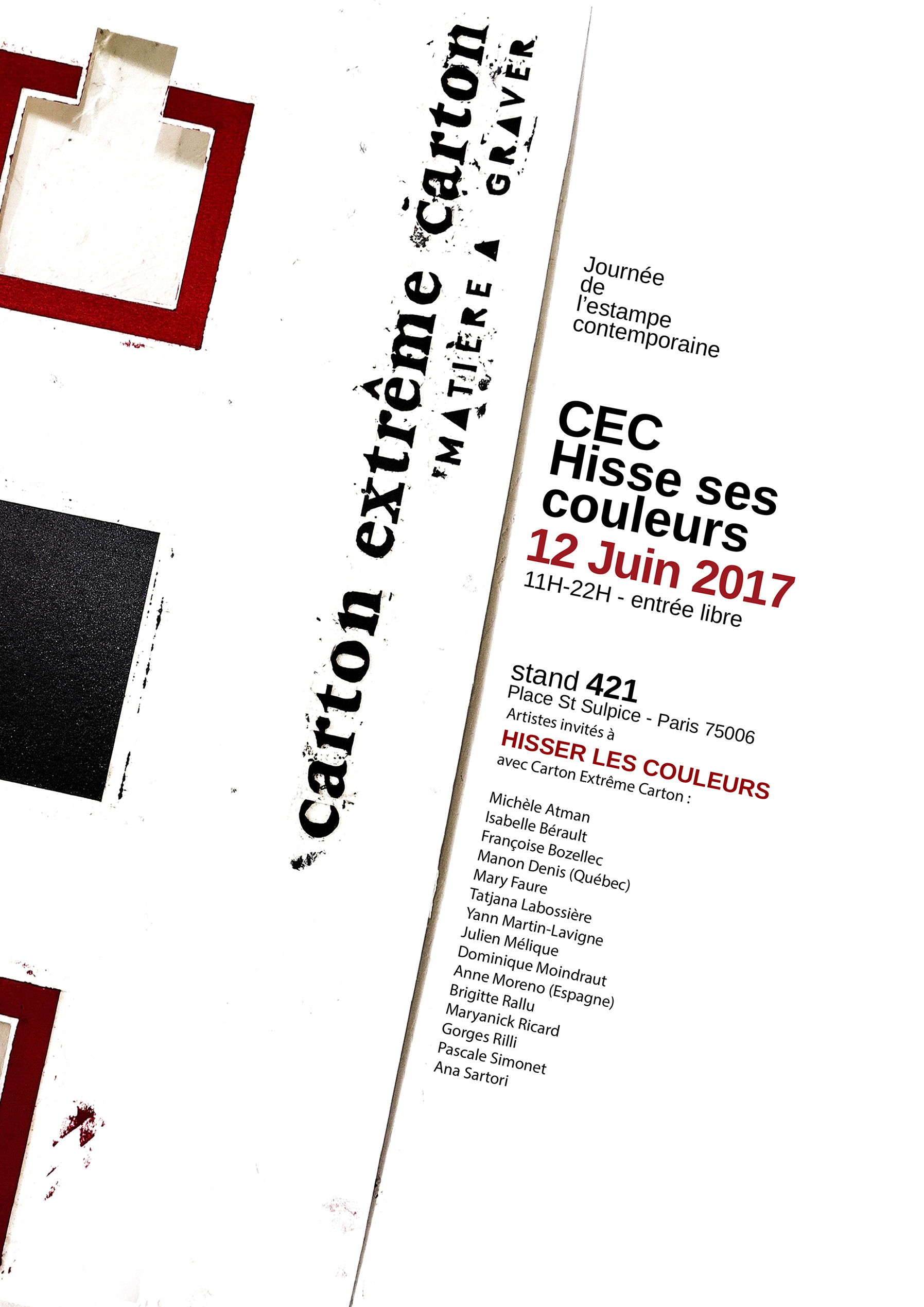Visuel st sulpice CEC 2017.jpg