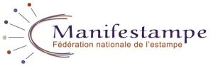 Logo-Manifestampe-lettre