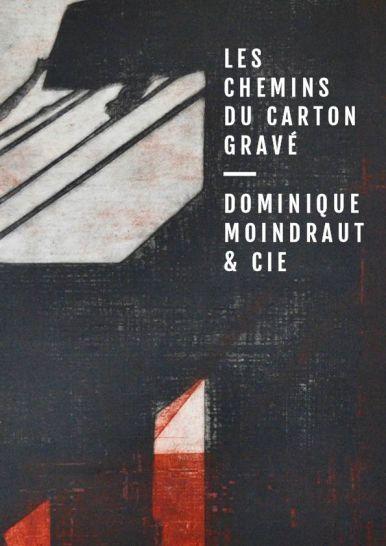 Couv_atelier_grave
