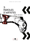 parole_dartiste_JM_couv